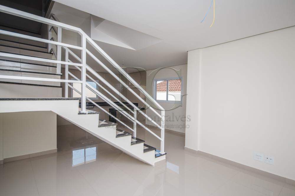 Comprar Casas / Padrão em Poços de Caldas apenas R$ 390.000,00 - Foto 6