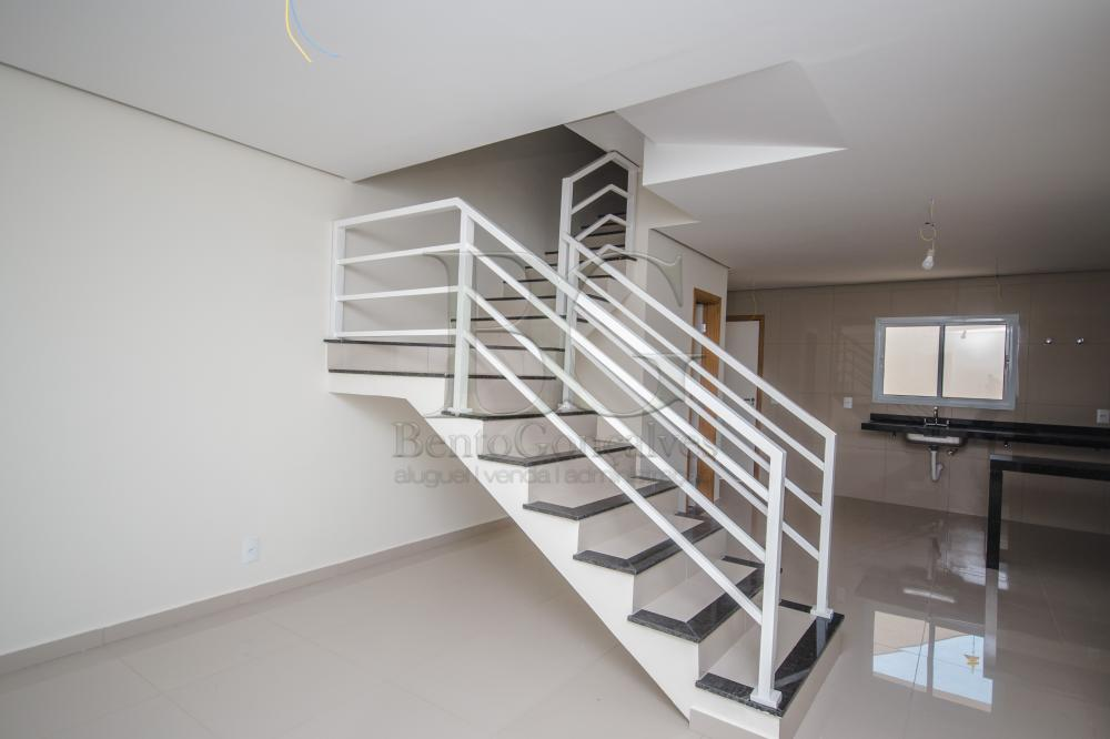 Comprar Casas / Padrão em Poços de Caldas apenas R$ 390.000,00 - Foto 7