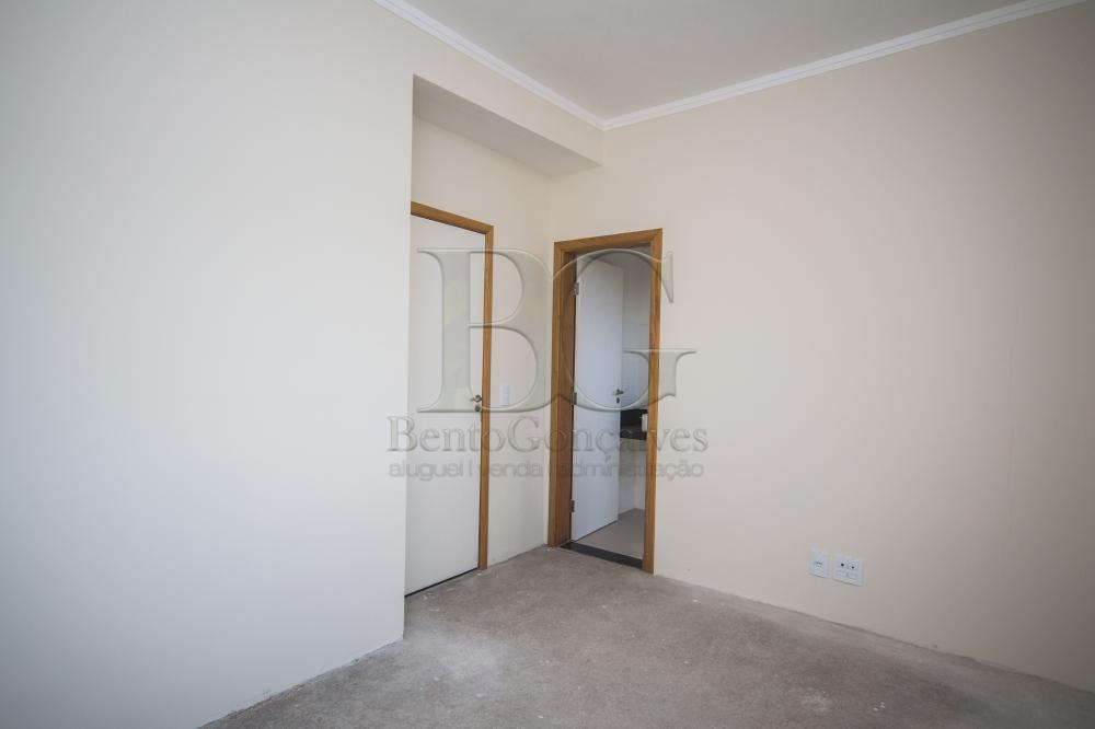 Comprar Casas / Padrão em Poços de Caldas apenas R$ 390.000,00 - Foto 9