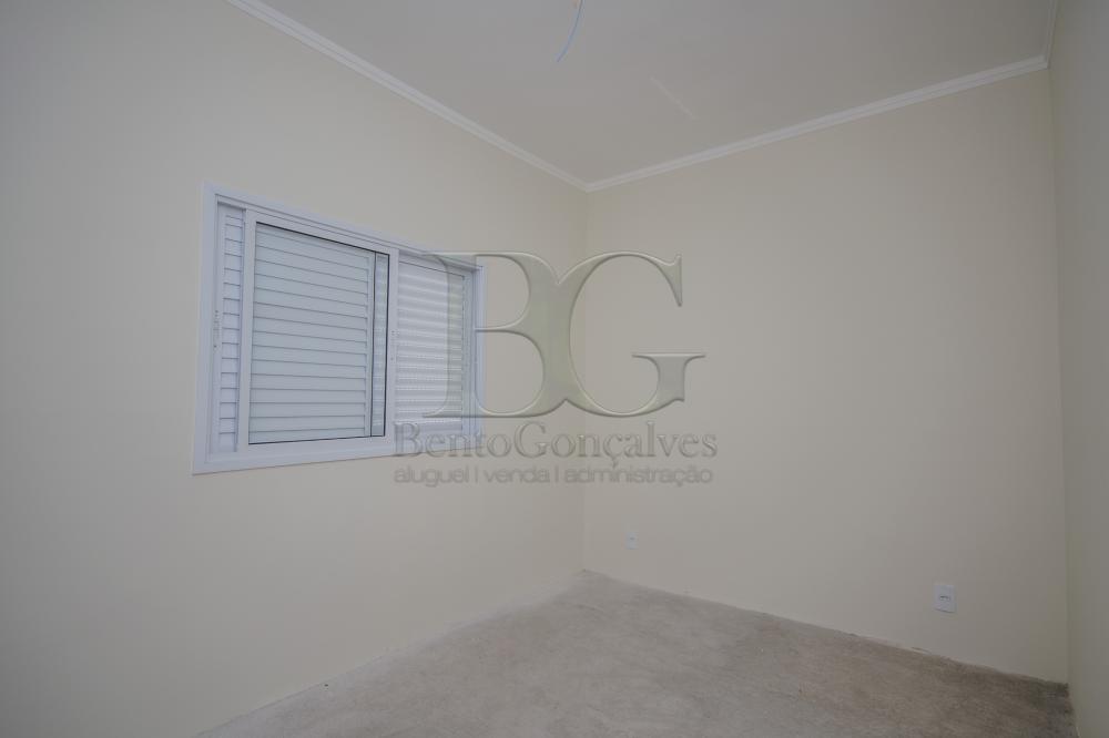 Comprar Casas / Padrão em Poços de Caldas apenas R$ 390.000,00 - Foto 10