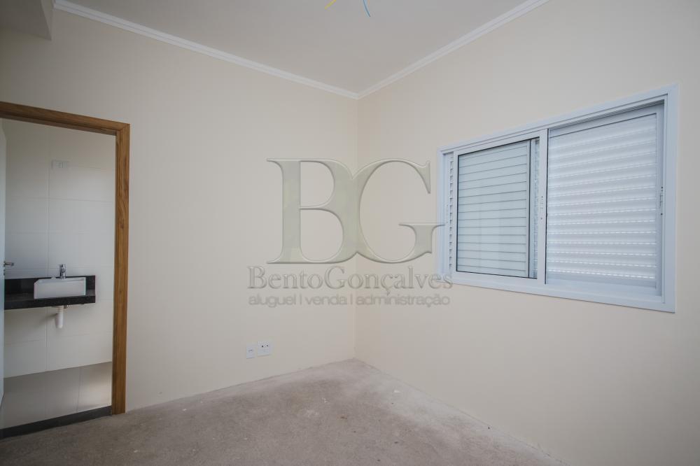 Comprar Casas / Padrão em Poços de Caldas apenas R$ 390.000,00 - Foto 11