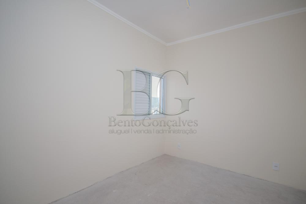 Comprar Casas / Padrão em Poços de Caldas apenas R$ 390.000,00 - Foto 12