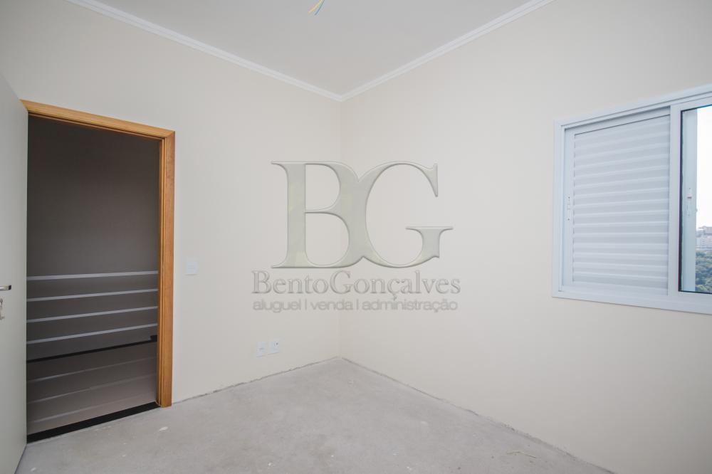 Comprar Casas / Padrão em Poços de Caldas apenas R$ 390.000,00 - Foto 13