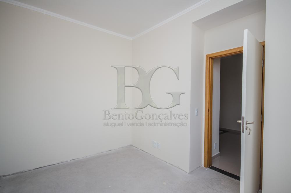 Comprar Casas / Padrão em Poços de Caldas apenas R$ 390.000,00 - Foto 14