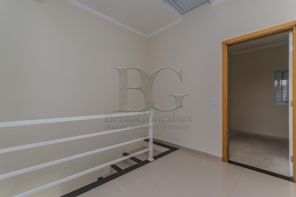 Comprar Casas / Padrão em Poços de Caldas apenas R$ 390.000,00 - Foto 17