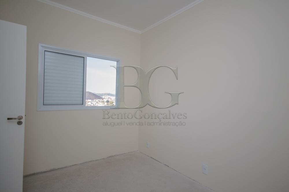 Comprar Casas / Padrão em Poços de Caldas apenas R$ 390.000,00 - Foto 16