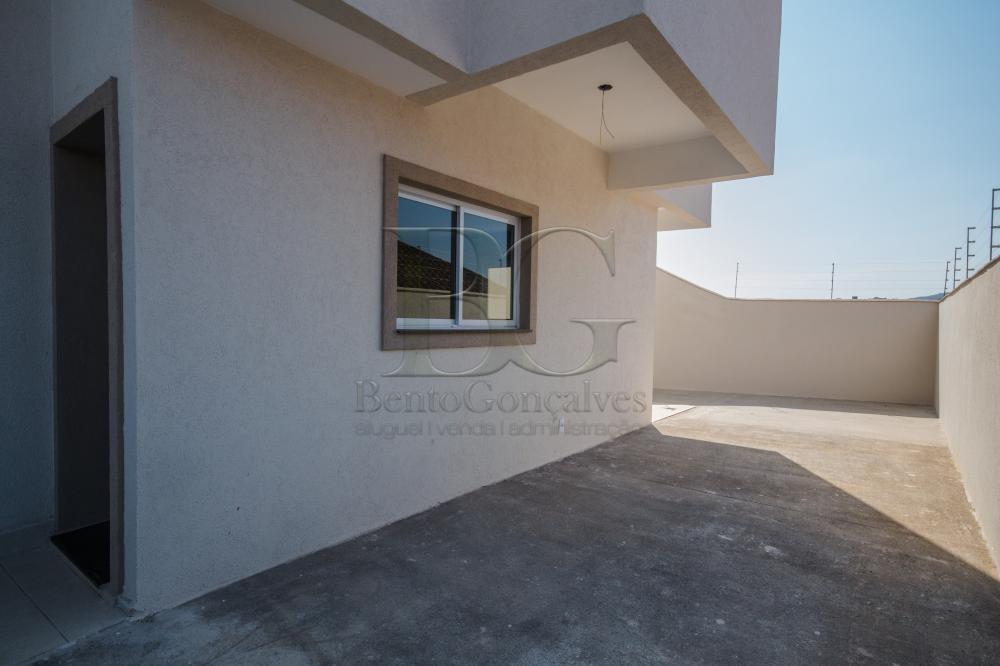 Comprar Casas / Padrão em Poços de Caldas apenas R$ 390.000,00 - Foto 22
