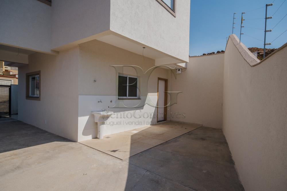 Comprar Casas / Padrão em Poços de Caldas apenas R$ 390.000,00 - Foto 23