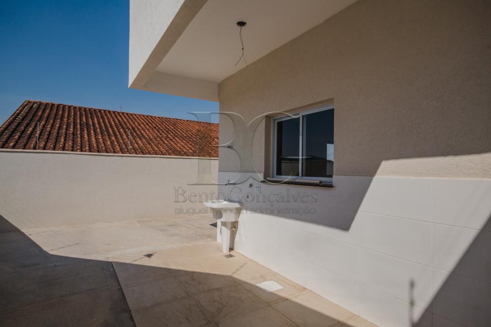 Comprar Casas / Padrão em Poços de Caldas apenas R$ 390.000,00 - Foto 24