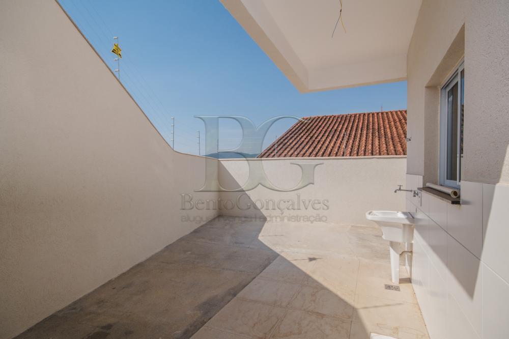 Comprar Casas / Padrão em Poços de Caldas apenas R$ 390.000,00 - Foto 25