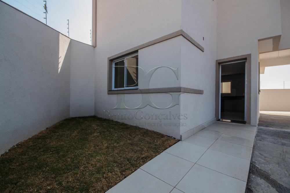 Comprar Casas / Padrão em Poços de Caldas apenas R$ 390.000,00 - Foto 26