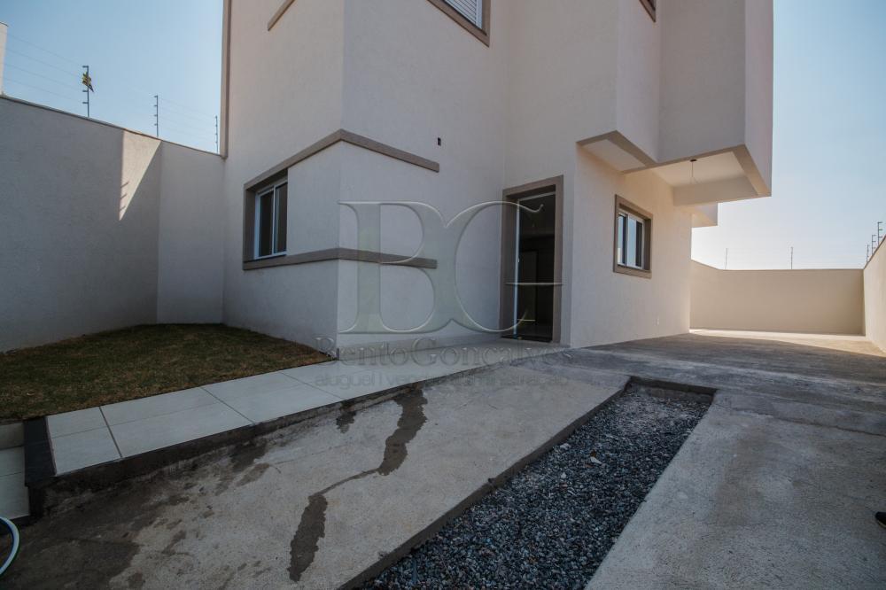 Comprar Casas / Padrão em Poços de Caldas apenas R$ 390.000,00 - Foto 27