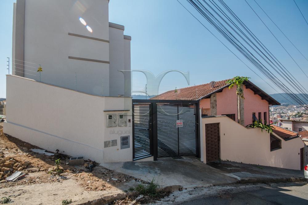 Comprar Casas / Padrão em Poços de Caldas apenas R$ 390.000,00 - Foto 28