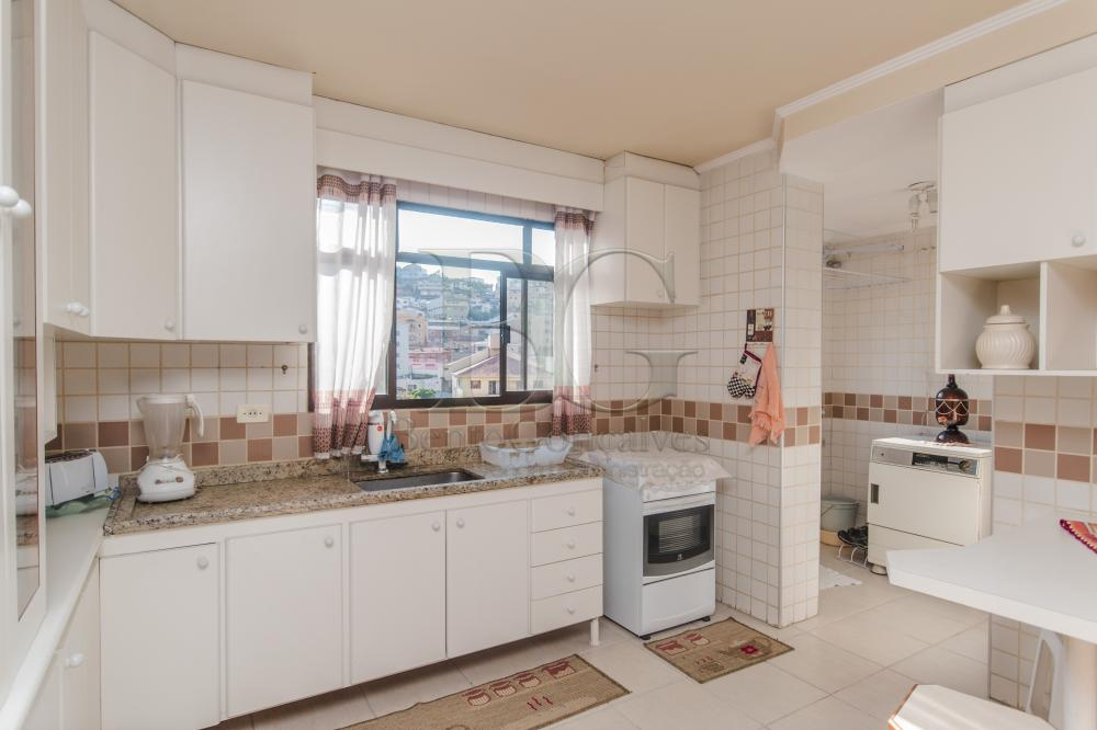 Comprar Apartamentos / Padrão em Poços de Caldas apenas R$ 450.000,00 - Foto 6