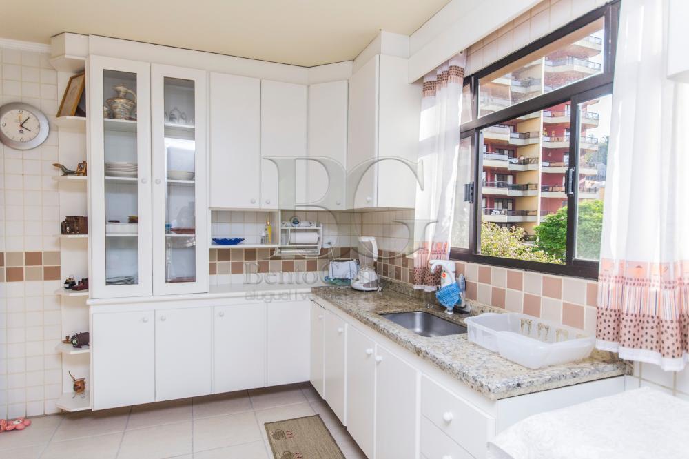 Comprar Apartamentos / Padrão em Poços de Caldas apenas R$ 450.000,00 - Foto 7