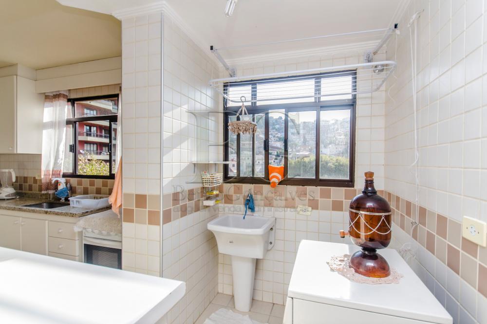 Comprar Apartamentos / Padrão em Poços de Caldas apenas R$ 450.000,00 - Foto 18