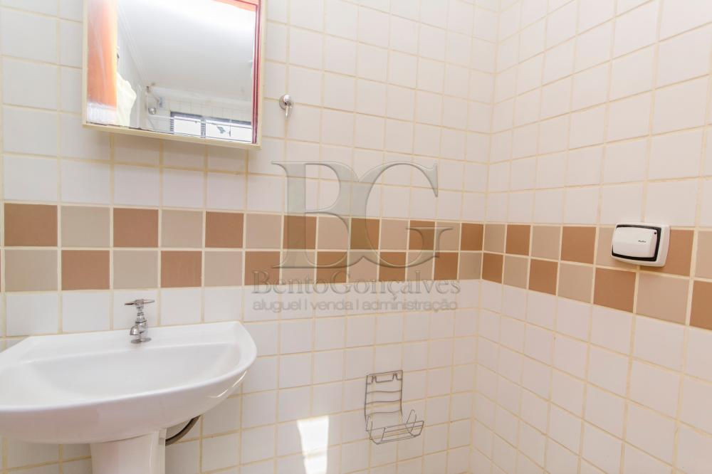 Comprar Apartamentos / Padrão em Poços de Caldas apenas R$ 450.000,00 - Foto 16