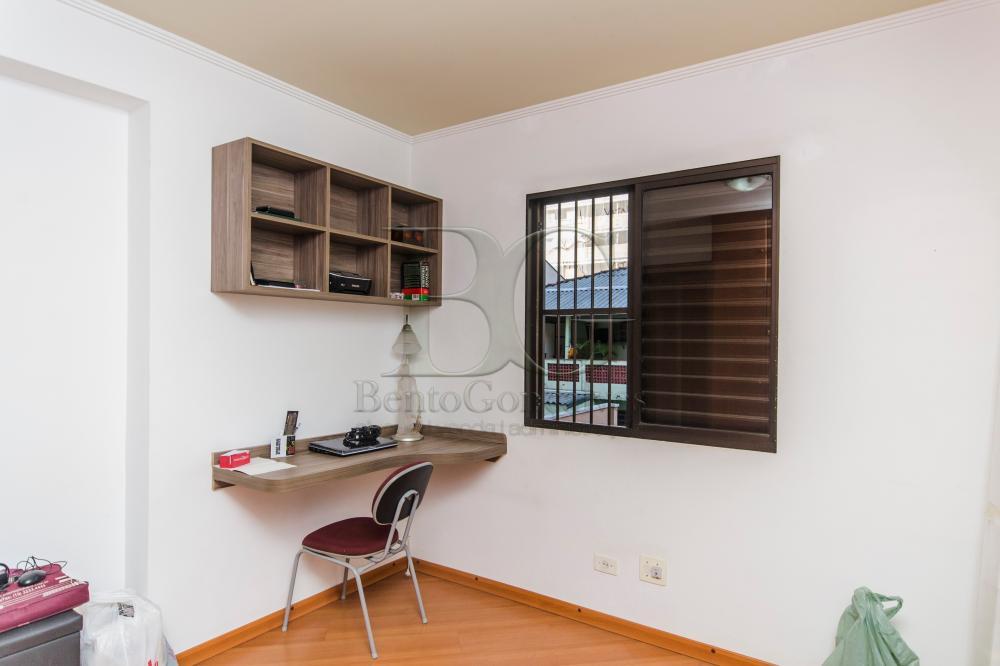 Comprar Apartamentos / Padrão em Poços de Caldas apenas R$ 450.000,00 - Foto 9