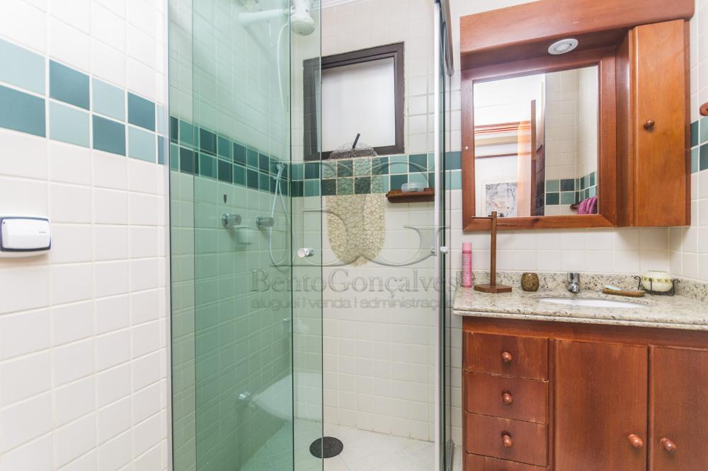 Comprar Apartamentos / Padrão em Poços de Caldas apenas R$ 450.000,00 - Foto 17