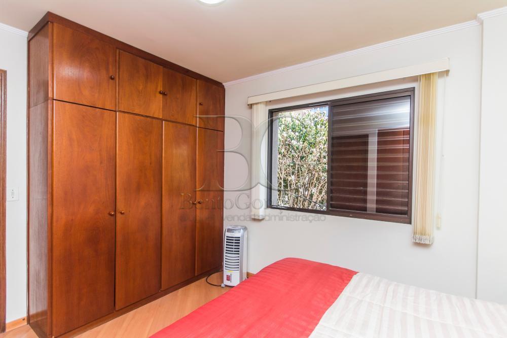 Comprar Apartamentos / Padrão em Poços de Caldas apenas R$ 450.000,00 - Foto 11