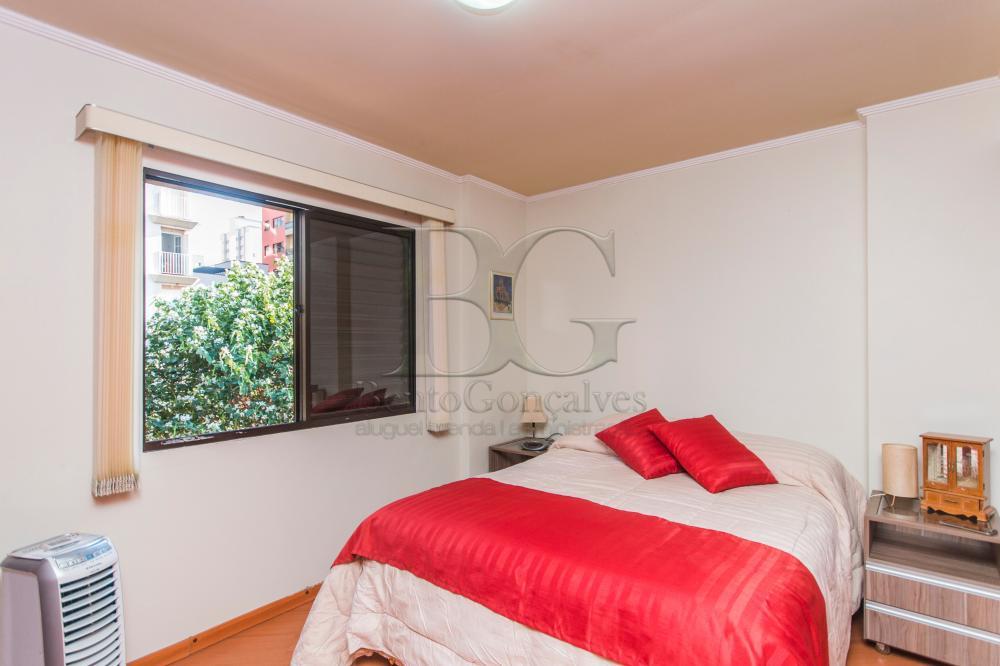 Comprar Apartamentos / Padrão em Poços de Caldas apenas R$ 450.000,00 - Foto 12