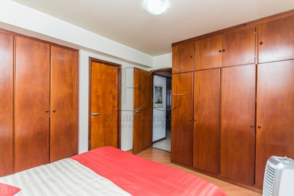 Comprar Apartamentos / Padrão em Poços de Caldas apenas R$ 450.000,00 - Foto 14