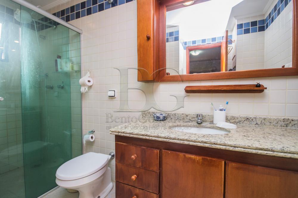 Comprar Apartamentos / Padrão em Poços de Caldas apenas R$ 450.000,00 - Foto 15