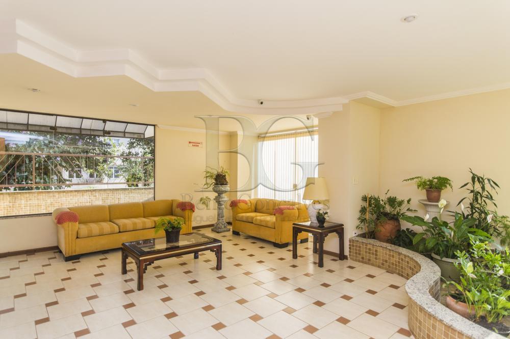 Comprar Apartamentos / Padrão em Poços de Caldas apenas R$ 450.000,00 - Foto 19