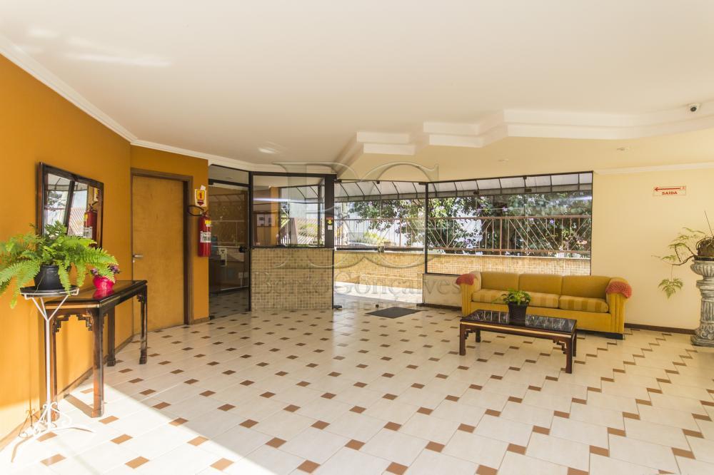 Comprar Apartamentos / Padrão em Poços de Caldas apenas R$ 450.000,00 - Foto 20