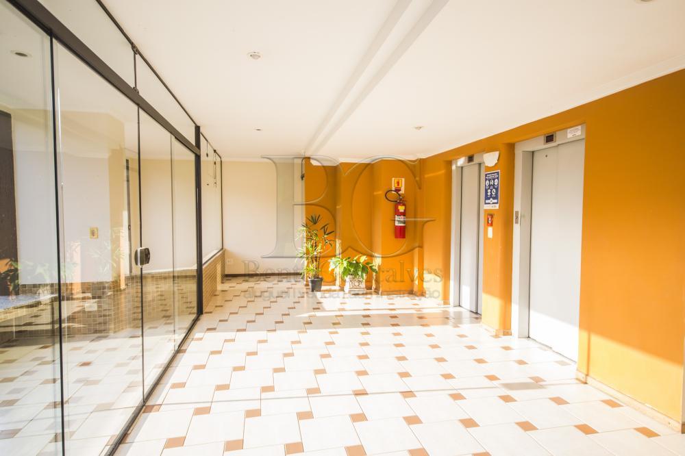 Comprar Apartamentos / Padrão em Poços de Caldas apenas R$ 450.000,00 - Foto 21
