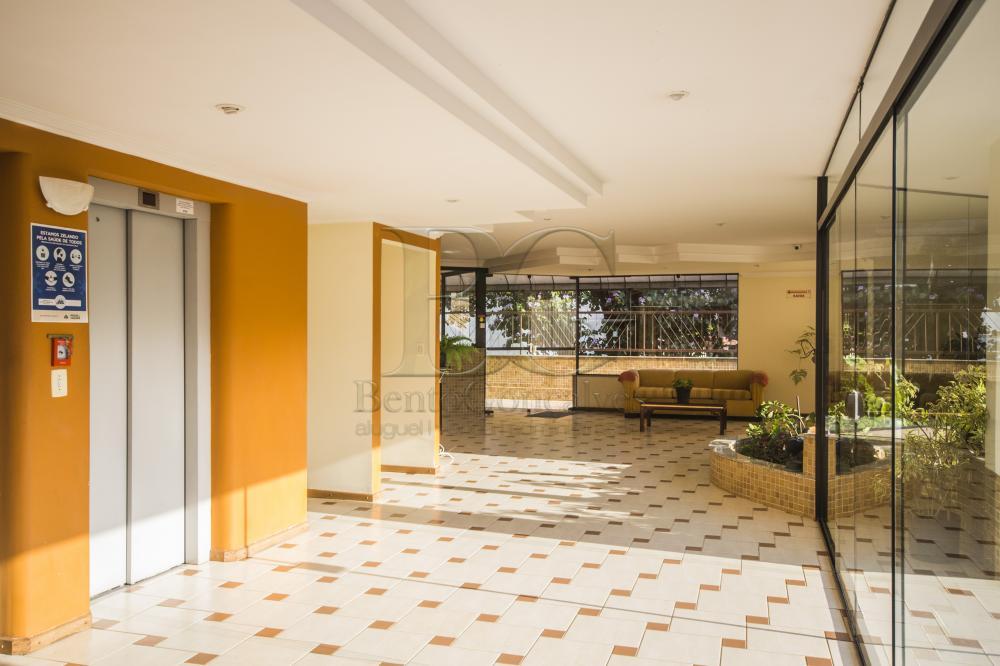 Comprar Apartamentos / Padrão em Poços de Caldas apenas R$ 450.000,00 - Foto 22