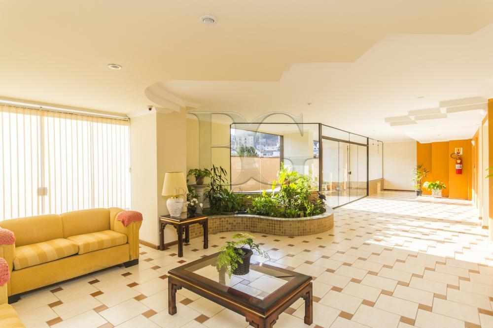 Comprar Apartamentos / Padrão em Poços de Caldas apenas R$ 450.000,00 - Foto 23