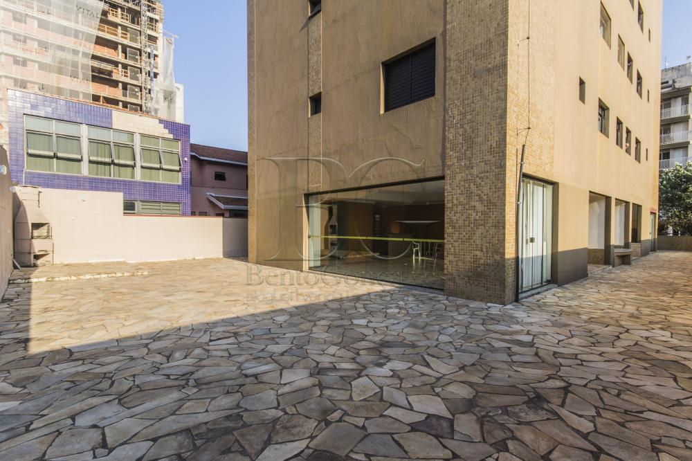 Comprar Apartamentos / Padrão em Poços de Caldas apenas R$ 450.000,00 - Foto 25