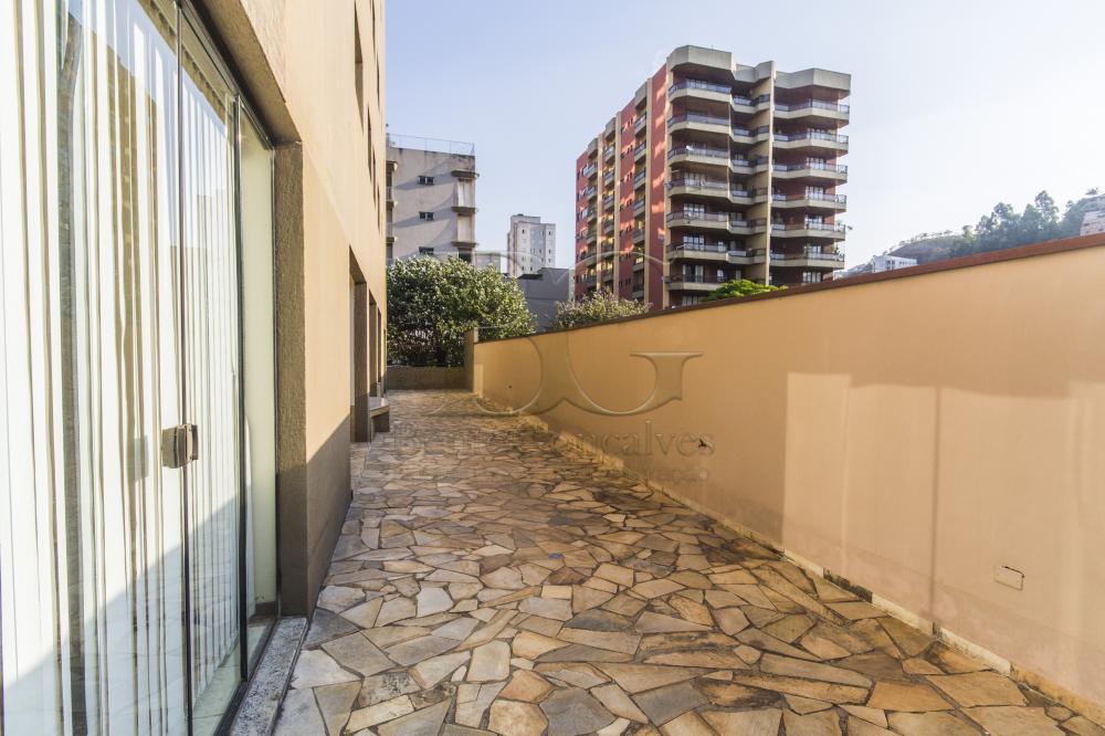 Comprar Apartamentos / Padrão em Poços de Caldas apenas R$ 450.000,00 - Foto 27