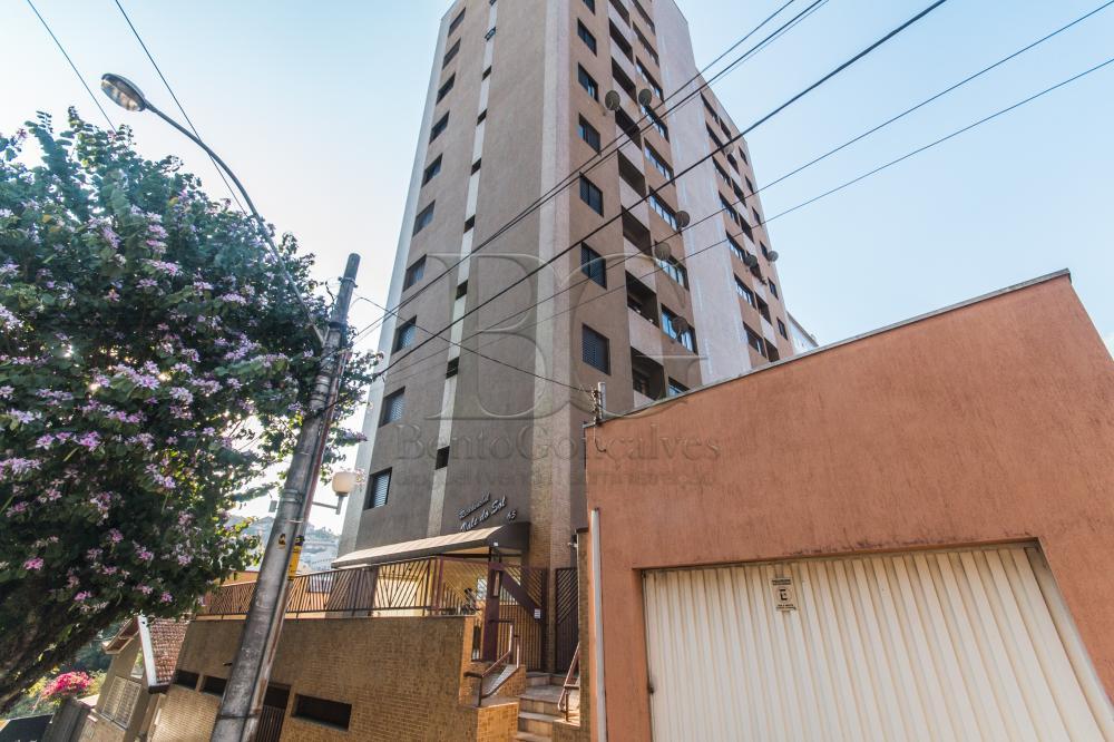 Comprar Apartamentos / Padrão em Poços de Caldas apenas R$ 450.000,00 - Foto 28