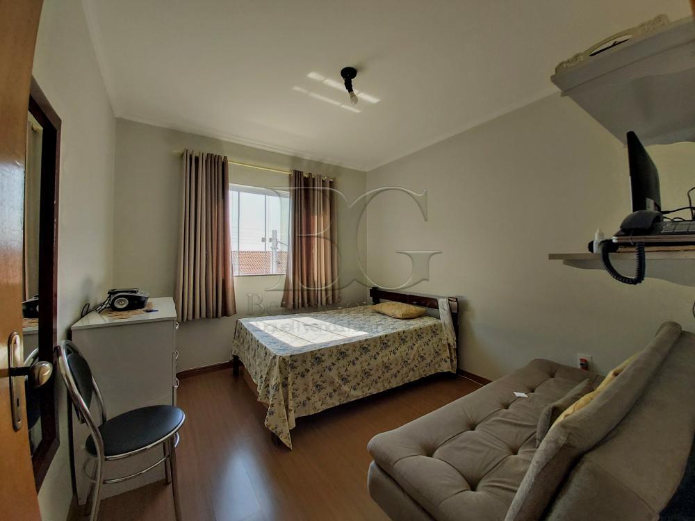 Comprar Apartamentos / Padrão em Poços de Caldas apenas R$ 270.000,00 - Foto 10