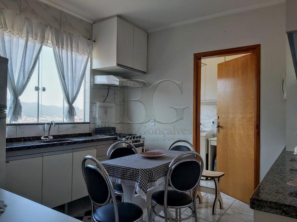 Comprar Apartamentos / Padrão em Poços de Caldas apenas R$ 270.000,00 - Foto 12