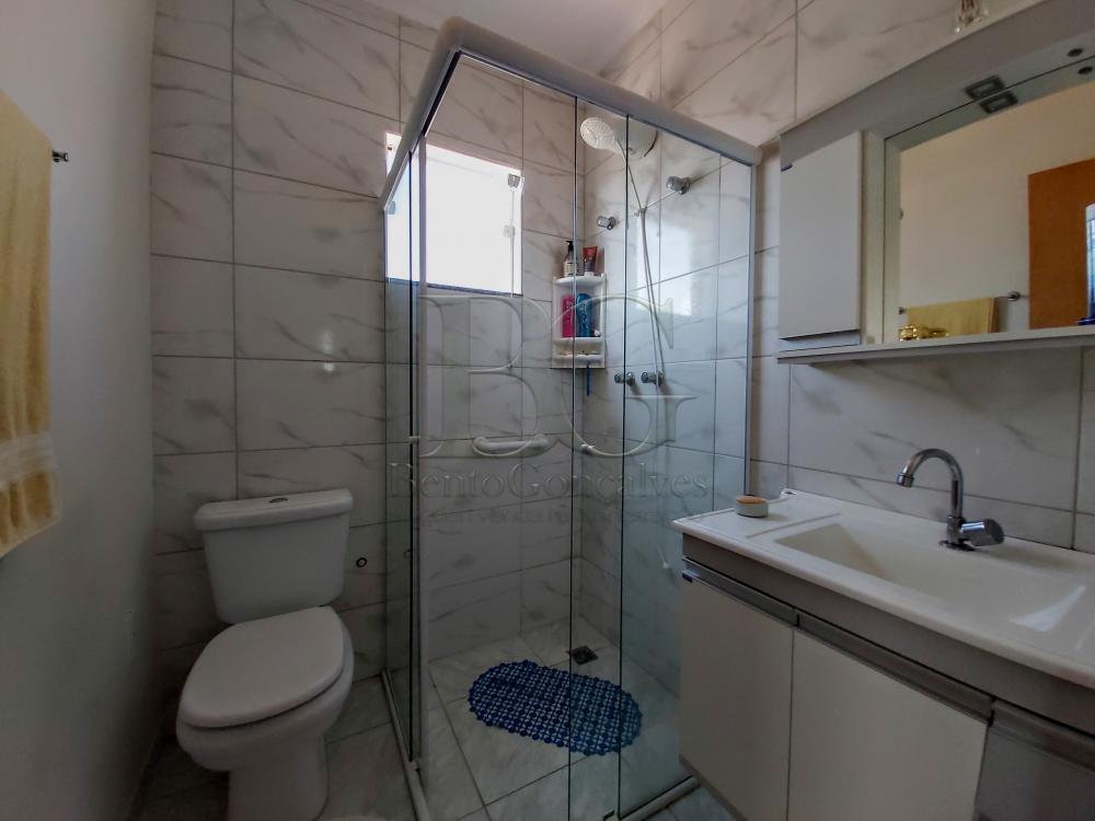 Comprar Apartamentos / Padrão em Poços de Caldas apenas R$ 270.000,00 - Foto 15
