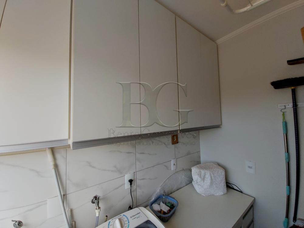 Comprar Apartamentos / Padrão em Poços de Caldas apenas R$ 270.000,00 - Foto 17