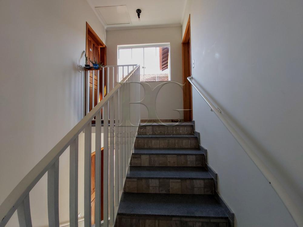Comprar Apartamentos / Padrão em Poços de Caldas apenas R$ 270.000,00 - Foto 18
