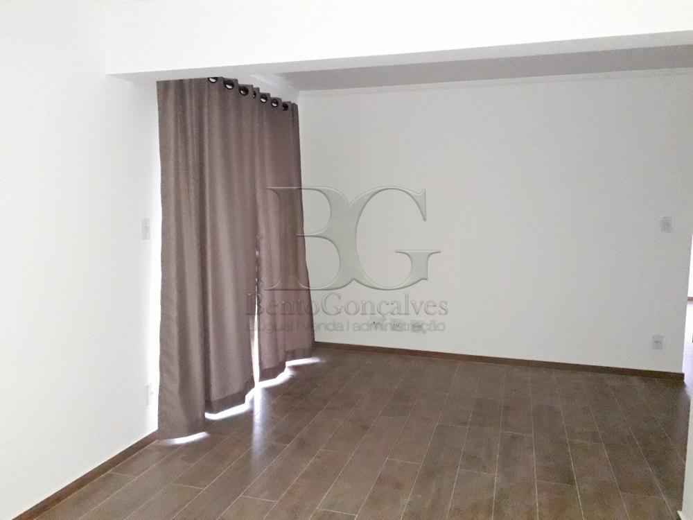 Alugar Apartamentos / Padrão em Poços de Caldas apenas R$ 1.400,00 - Foto 2