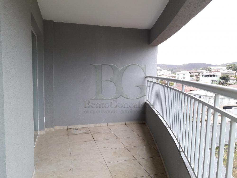 Alugar Apartamentos / Padrão em Poços de Caldas apenas R$ 1.400,00 - Foto 4