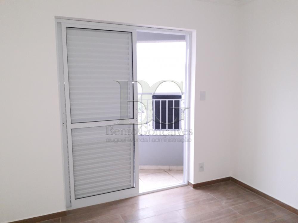 Alugar Apartamentos / Padrão em Poços de Caldas apenas R$ 1.400,00 - Foto 5