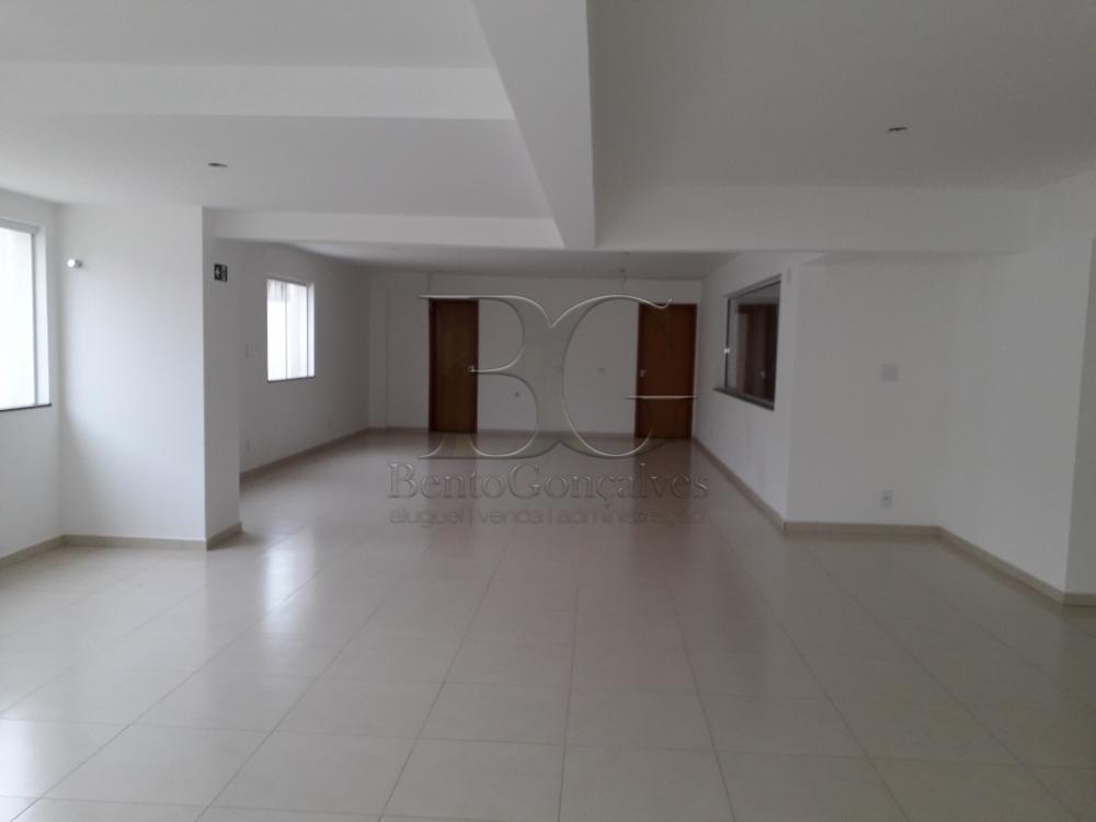 Alugar Apartamentos / Padrão em Poços de Caldas apenas R$ 1.400,00 - Foto 13