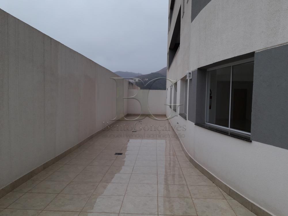 Alugar Apartamentos / Padrão em Poços de Caldas apenas R$ 1.400,00 - Foto 14