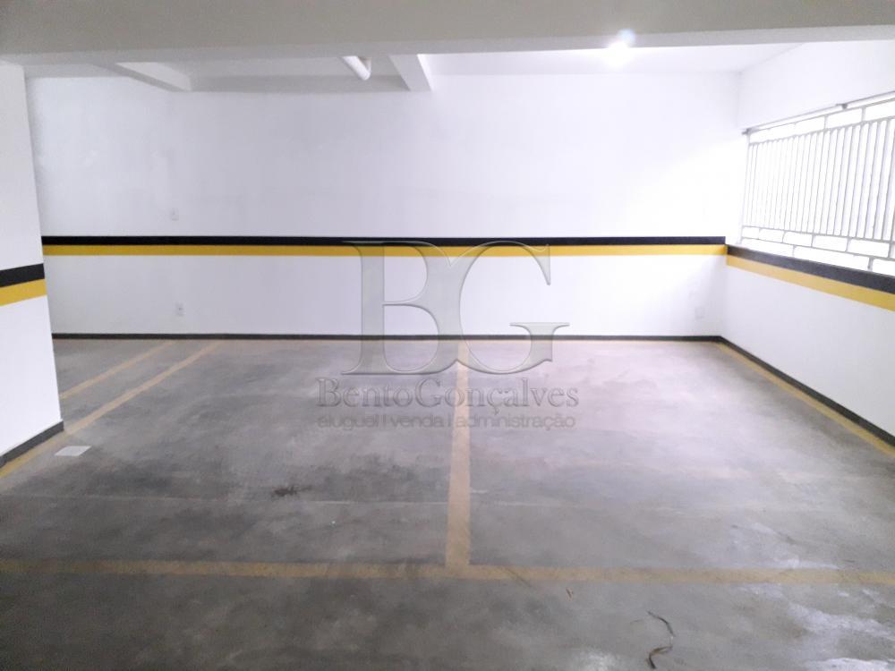 Alugar Apartamentos / Padrão em Poços de Caldas apenas R$ 1.400,00 - Foto 15
