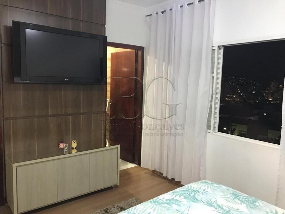 Comprar Casas / Padrão em Poços de Caldas apenas R$ 450.000,00 - Foto 8