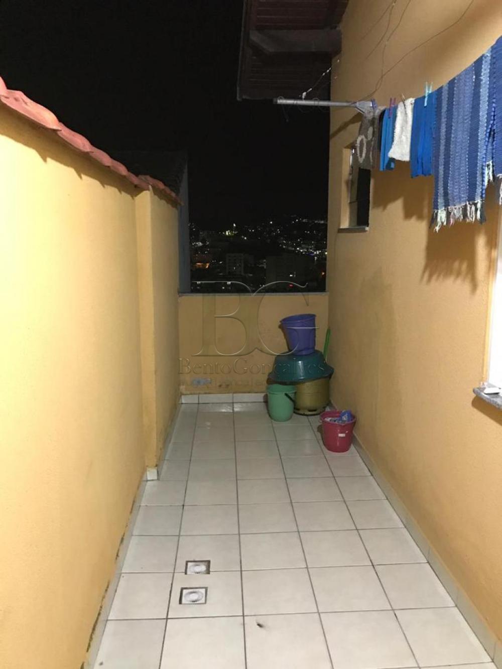 Comprar Casas / Padrão em Poços de Caldas apenas R$ 450.000,00 - Foto 15