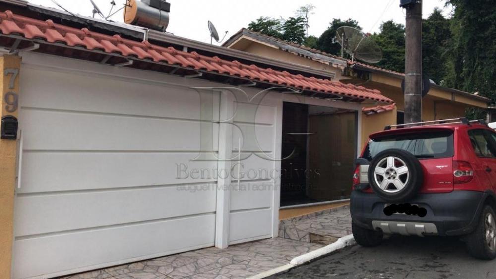 Comprar Casas / Padrão em Poços de Caldas apenas R$ 450.000,00 - Foto 1