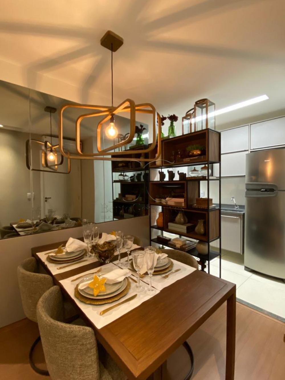 Comprar Apartamentos / Lançamento em Poços de Caldas apenas R$ 170.000,00 - Foto 2